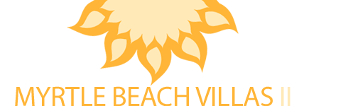 Myrtle Beach Vacation Condo at Myrtle Beach Villas II